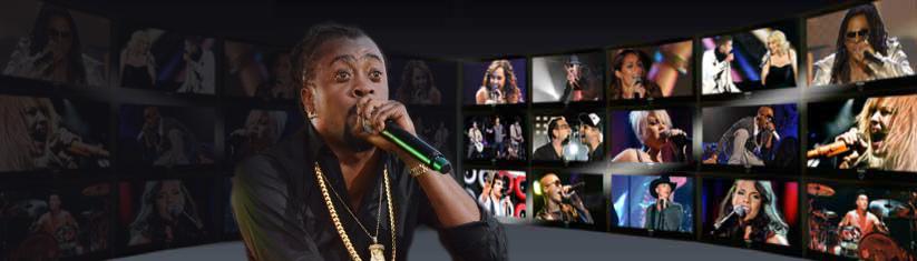 reggae_genre_banner_3_031815011842.jpg