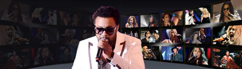 reggae_genre_banner_4_031815011842.jpg