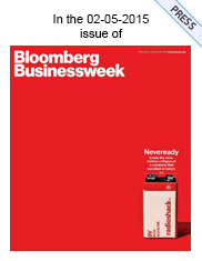 bloomberg businessweek article