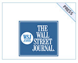 WSJ articles