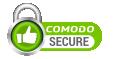 Comodo Trust